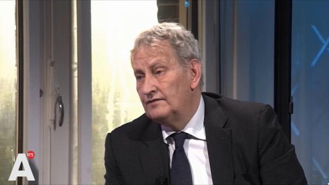 Burgemeester over drukte: 'We moeten een knik tot stand brengen'