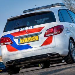 Man uit Capelle aan den IJssel doodgeschoten tijdens uitlaten hond