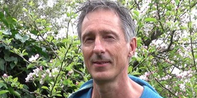 'Gaytherapeut' Wim helpt cliënten vanuit zijn eigen ervaringen
