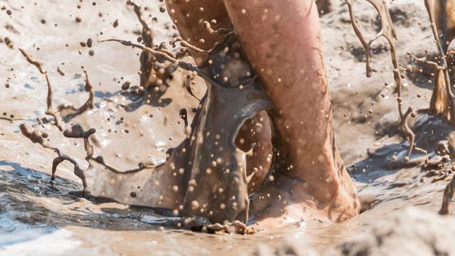 Op avontuur zonder schoenen: het succes van het blotevoetenpad