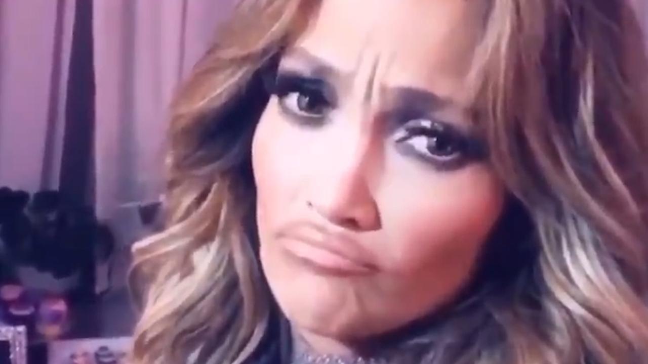 Stroom valt uit tijdens concert Jennifer Lopez in New York
