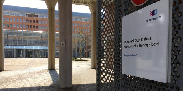Middelburger krijgt vier jaar cel voor veroorzaken dodelijk ongeval