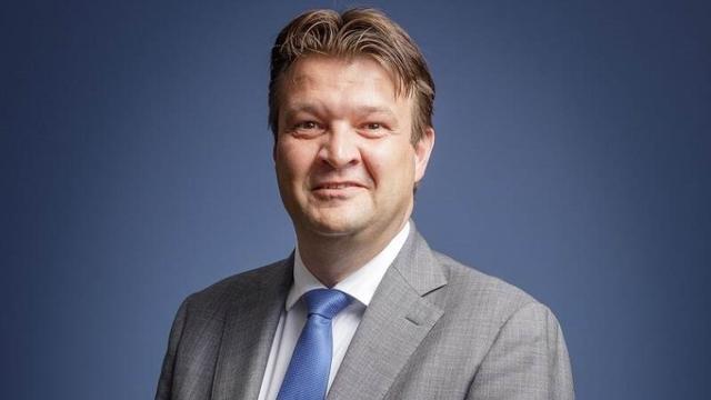 Ministerraad akkoord met benoeming burgemeester Roosendaal