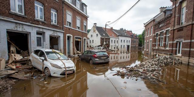 De halve wereld heeft last van extreem weer: dit moet je weten