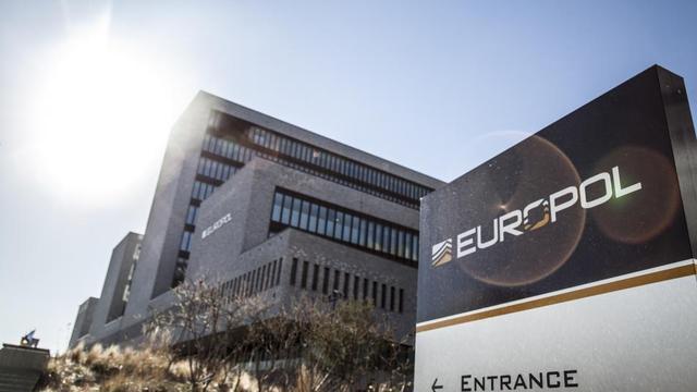 België en Europol halen propagandakanalen Islamitische Staat offline