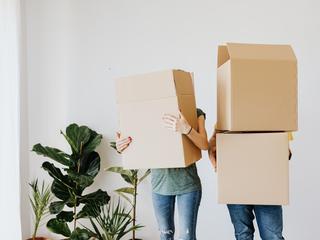 Ook potentiële doorstromers woningmarkt blijven vertwijfeld zitten