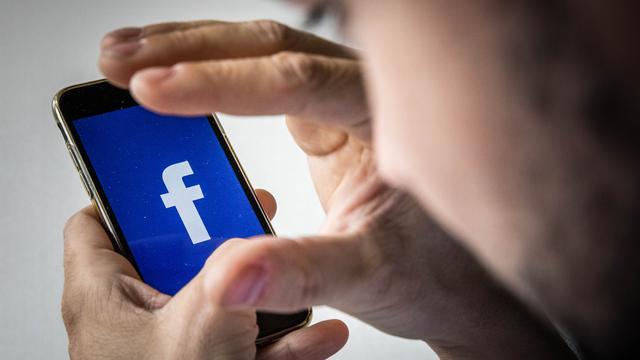 Belgische ex-premier vraagt Facebook video met nepnieuws te wissen