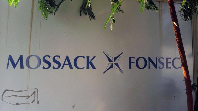 Peruaanse belastingdienst valt kantoor Mossack Fonseca binnen