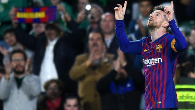 Messi en Ibrahimovic bij genomineerden voor Puskás Award