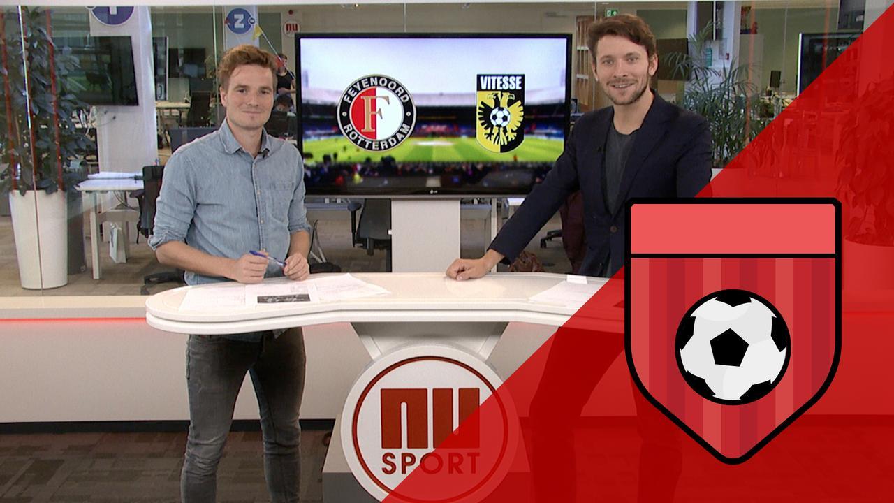 Aftrappen: PSV is niet te stoppen, Ajax heeft 'nieuwe Pogba'