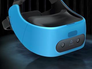 HTC Vive Focus nu alleen in China verkrijgbaar