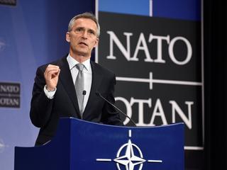 NAVO-landen lijken wensen Trump voor 'eerlijke verdeling' in te willigen