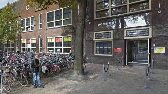 UCK daagt gemeente Utrecht voor de rechter vanwege faillissement