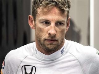 Brit van McLaren zou in Japan met mededeling over toekomst komen