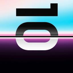 Dit zijn de geruchten over de Samsung Galaxy S10