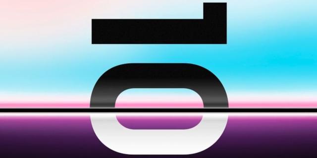 'Nederlandse prijzen Samsung Galaxy S10 gelekt'
