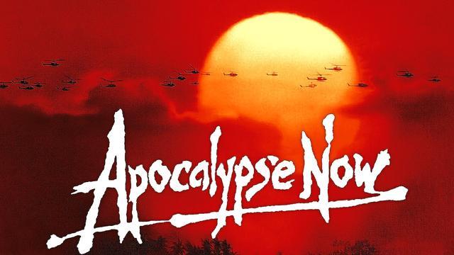 Ontwikkelaars willen Apocalypse Now-game maken