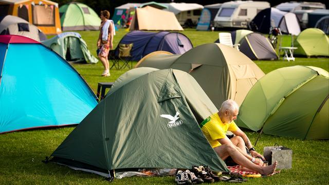 Zes Nederlandse campings in top 100 beste campings Europa