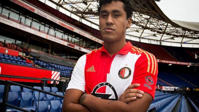 KNVB spreekt van 'rustigste transferwinter in vijf jaar'