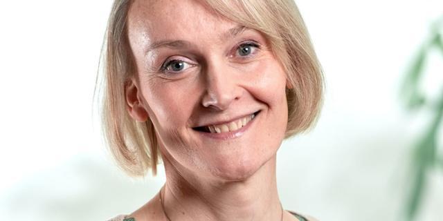 Lisa van Ginneken (D66) eerste transgenderpersoon in Kamer