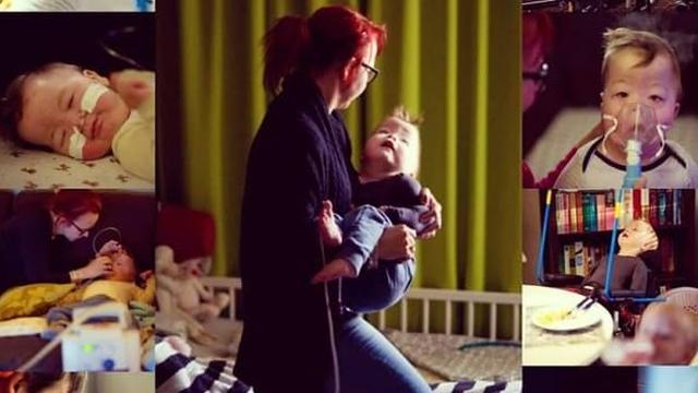 Gemeente doet 'al het mogelijke' voor radeloze moeder