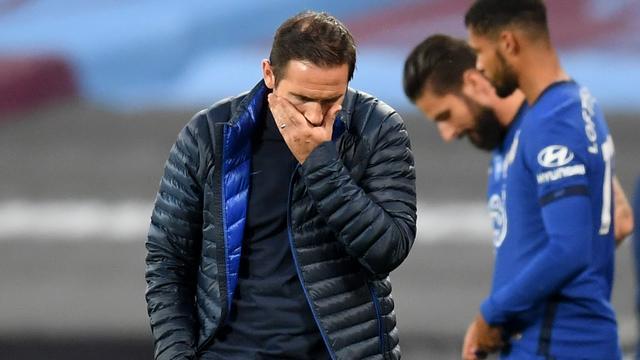Chelsea en Leicester onderuit, blunderende Krul verliest met Norwich