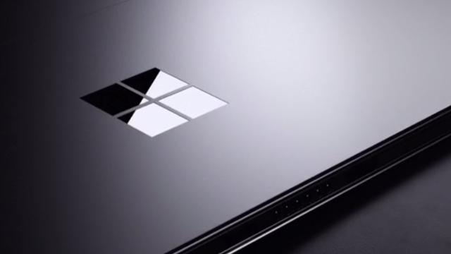 'Microsoft verscheepte 6 miljoen Surface-apparaten in 2015'