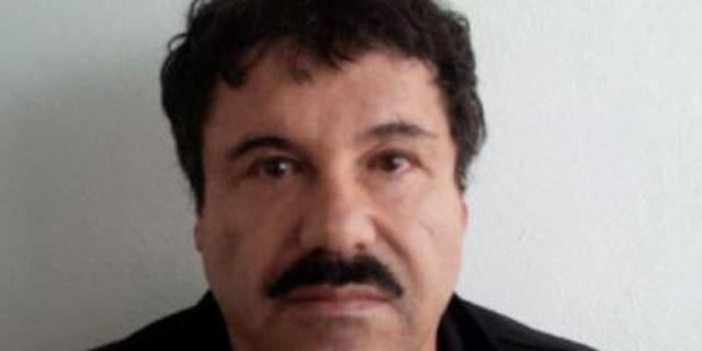 Kinderen in Ermelo waarschuwen politie om Mexicaanse drugsbaron