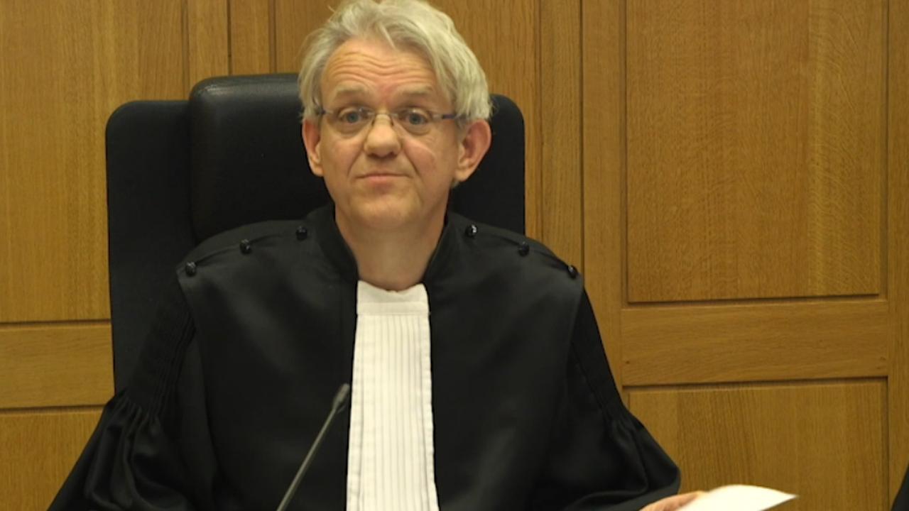 Bekijk hier de uitspraak van de rechter over Ryanair