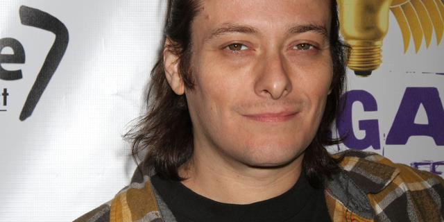 Edward Furlong weer te zien als John Connor in Terminator: Dark Fate