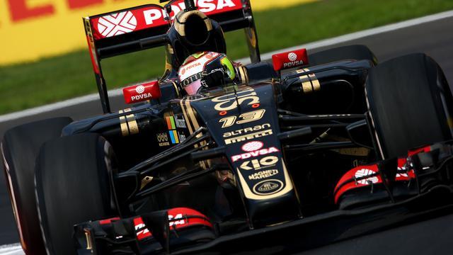 Renault rondt overname Formule 1-team Lotus af