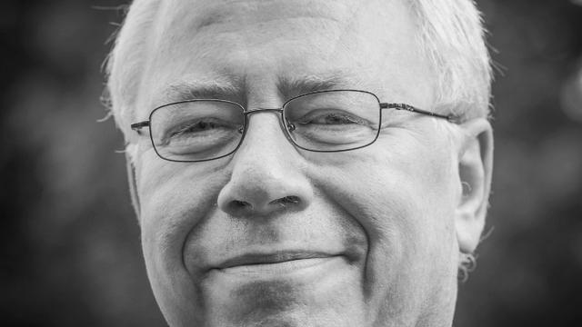 Leekster wethouder Rien Honnef plotseling overleden