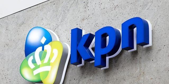 KPN schakelt 3G-netwerk in april 2022 uit