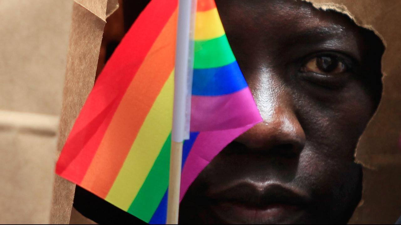 Oeganda komt opnieuw met wet voor doodstraf homoseksualiteit