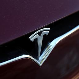 Amerikaanse transportautoriteit onderzoekt ongeval met Tesla