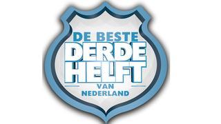 De Beste Derde Helft van Nederland (advertorial)