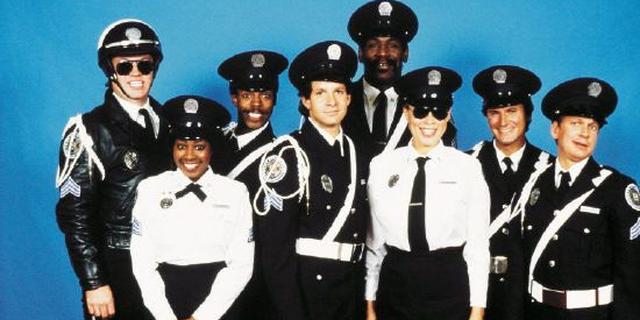 Police Academy-actrice Marion Ramsey op 73-jarige leeftijd overleden