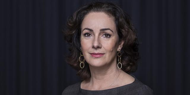 Halsema: 'Gasalarmpistool had nooit in ambtswoning mogen liggen'