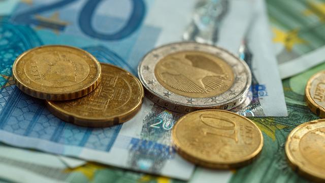 Nederlanders geven 1,6 miljard euro uit bij webwinkels uit andere EU-landen