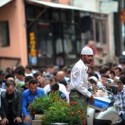 'Macedonisch familienetwerk bereikt miljoenen mensen met nepnieuws'
