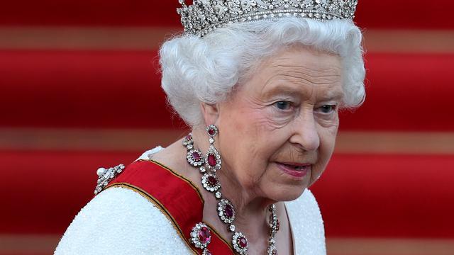 Hoger beroep in zaak kindermoorden Apeldoorn, opening Brits parlement