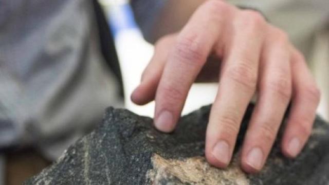 Oudste gesteente ter wereld gedateerd in Canada