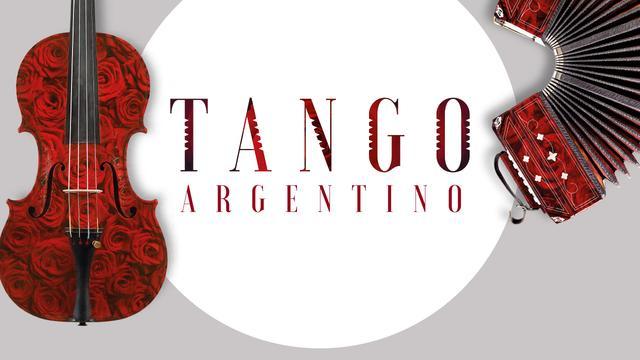 Bezoek Tango Argentino en ontvang tot 14,25 euro korting per ticket