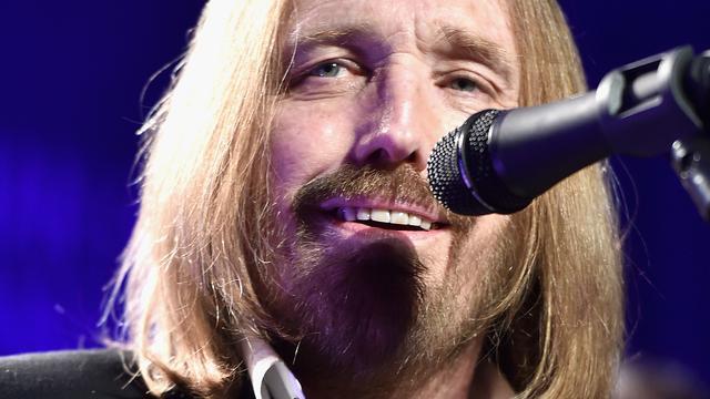 Park in Florida ter nagedachtenis vernoemd naar Tom Petty