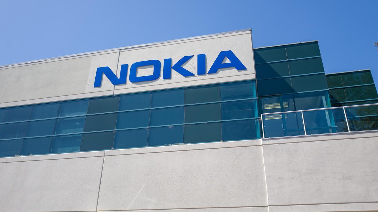 US considers Nokia and Ericsson demand to make 5G equipment outside