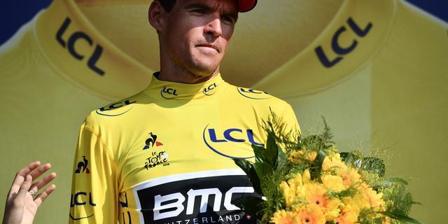 World Tour-licentie wielerploeg BMC overgenomen door sponsor CCC