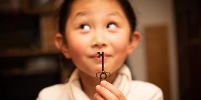 'Volwassenen liegen dagelijks, maar bij kinderen vinden we het verkeerd'