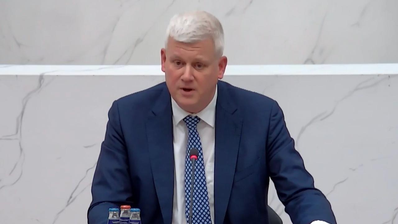 Commissie: 'Kinderopvangtoeslag is uitgevoerd als massaproces'