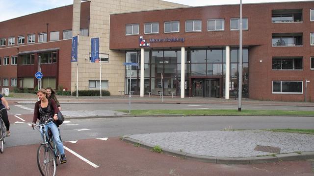 Breda kent krappe markt sociale huurwoningen, 270 zoekenden op 1 huis