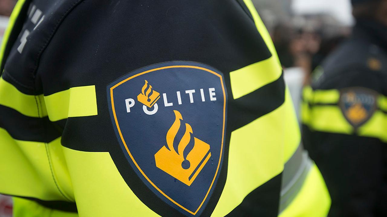 Politie vindt honderden kilo's coke in Zeeuws bedrijfspand